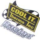 ThermoTec 18075 Hitzeschutzummantelung Heat Sleeves...