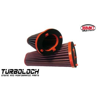 Sportluftfilter FB750/04 - Porsche Boxster Cayman / 981 / 2.7 3.4 S