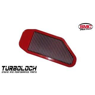 Sportluftfilter FB660/01 - Chevrolet Beat Spark / Daewoo Matiz Creative