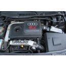 BMC Carbon Dynamic Airbox - ACCDASP-09T2 - Audi S3 8L TT...