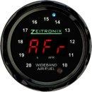 Zeitronix ZT2 Lambda-Controller + ZR2 52mm...
